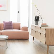 Sideboard In Living Room Reflect Sideboard By Muuto In Our Design Shop