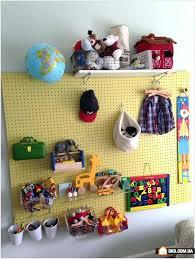 childrens storage garage garage organization series outdoor toy
