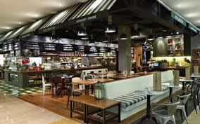 restaurant kitchen design ideas kitchen outstanding commercial design about remodel restaurant for