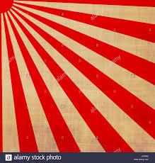 Japan Flag Image Culture Sunbeams War Illustration Flag Traditional Japanese Japan