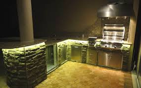 lowes canada kitchen cabinets hypnotizing modern led kitchen island lighting unbelievable