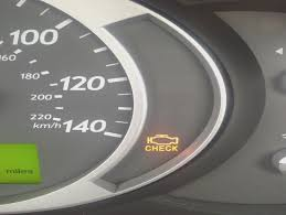 hyundai elantra check engine light hyundai elantra turn off engine taktaktak sound youtube check