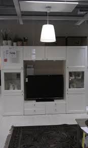 Besta Dvd Storage by 13 Best Besta Tv Images On Pinterest Ikea Ideas Media Storage