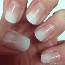 french manicure beginnersnailart u0027s blog