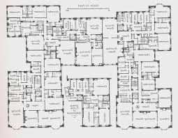 big houses floor plans paleovelo com
