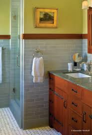 Arts And Crafts Bathroom Lighting Best 25 Craftsman Toilets Ideas On Pinterest Large Style