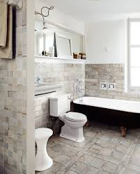 tile bathroom floor ideas wood tile bathroom realie org