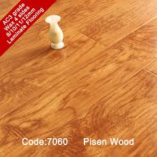 Best Prices For Laminate Wood Flooring Ac4 Laminate Flooring Ac4 Laminate Flooring Suppliers And