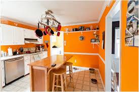 orange and white kitchen ideas kitchen orange or green pretty home pinterest kitchens
