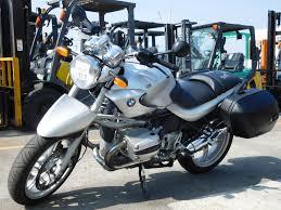 100 bmw r850r 2004 bmw r850r black bath road motorcycles