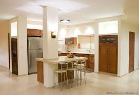 kitchen island posts kitchen island post interior design