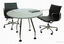 Vitra Meeting Table Vitra Meeting Table Leg Office Reception Table Base Metal