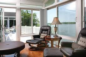 Champion Sunroom Prices Champion Sunrooms In Colorado Springs Co Local Coupons November