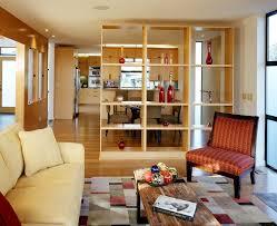 Bookshelf Room Divider Ideas Home Design White Room Divider Bookcase Depot Dividers Open Book