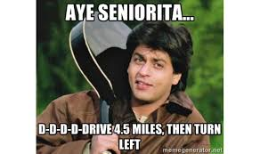 Bollywood Meme Generator - 10 bollywood stars we want to hear as the voice of our gps india com