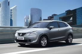 nissan micra on road price in chennai new maruti baleno price in india mileage specifications images
