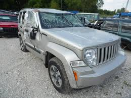 used jeep liberty 2008 2008 jeep liberty tan