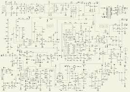 wiring diagram tv satellite tv wiring diagrams satellite image