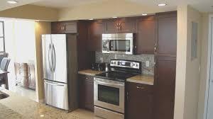 Kitchen Cabinets Miami Cheap Kitchen Best Kitchen Cabinets Miami Home Design Popular Gallery