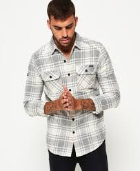 mens shirts shop shirts for superdry