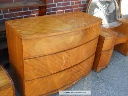 21 antique art deco bedroom furniture electrohome info