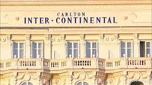 hotel carlton cannes prix chambre luxury hotel carlton cannes cannes luxury hotels