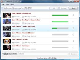 youtube downloader free software for downloading videos youtube free downloader great tool to download video in batches