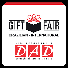 gift fair d a d 2017 android apps on play