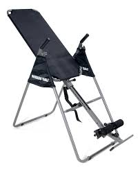 inversion bed 61 best inversion tables images on pinterest inversion table