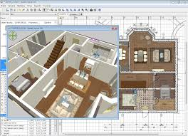 sweet home 3d download for windows free software directory