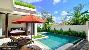 villa portsea in seminyak bali 2 bedrooms best price u0026 reviews