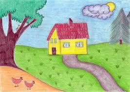 casa disegno test della casa interpretazione disegno giacinto onlus