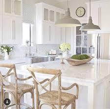 lighting nice kitchen light fixtures over island 17 best images