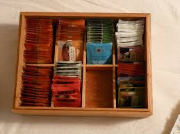 adam u0027s tea box the wood whisperer