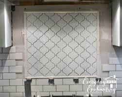 best 25 subway tile kitchen ideas on pinterest subway tile tiles arabesque tile backsplash images arabesque tile backsplash