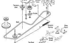 john deere 210 parts diagram tractor parts diagram and wiring