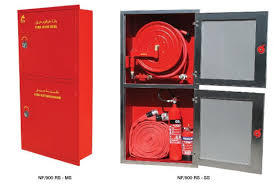 american fire hose cabinet 23 fire hose cabinets fire hose cabinets 52 internal hydrants with