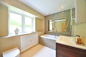 Bathrooms Witney Plumbers In Oxford Bathroom Fitters Kidlington Boiler Repairs