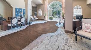 Scottsdale Laminate Flooring Apartments In North Scottsdale Near Scottsdale Promenade The