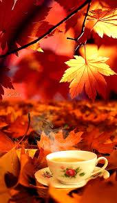 imagenes animadas de otoño foto animada dibujo pinterest fotos animadas otoño y buen día