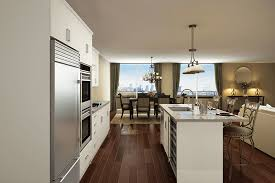 modern kitchen cabinets canada modern kitchen cabinets traditional kitchen cabinet design