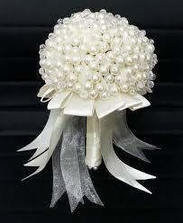wedding flowers brisbane christmas decoration bouquet bridal artificial wedding bouquets