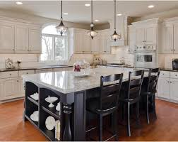 island for kitchen home depot kitchen home depot kitchen island lighting gripping small