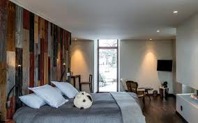 hotel avec dans la chambre annecy hotel luxe 5 etoiles relais et chateaux charme annecy lac rhone alpes