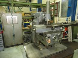 reiden by manufacturer second hand machine tool
