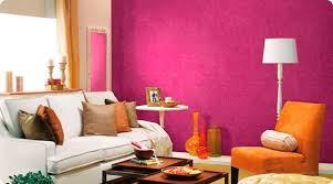 decorative coating interior for walls water based sponging