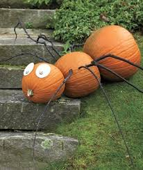 scary halloween decorations to make at home outdoor halloween decorations ideas to stand out