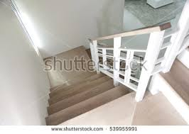 Banister Clips Banisters Stock Images Royalty Free Images U0026 Vectors Shutterstock