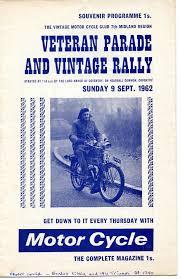 triumph motorcycle g e o r d i e b i k e r page 3
