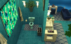 one room one week one theme page 374 u2014 the sims forums